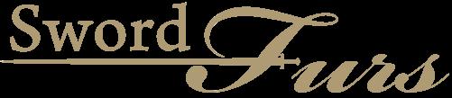 sword-furs Logo
